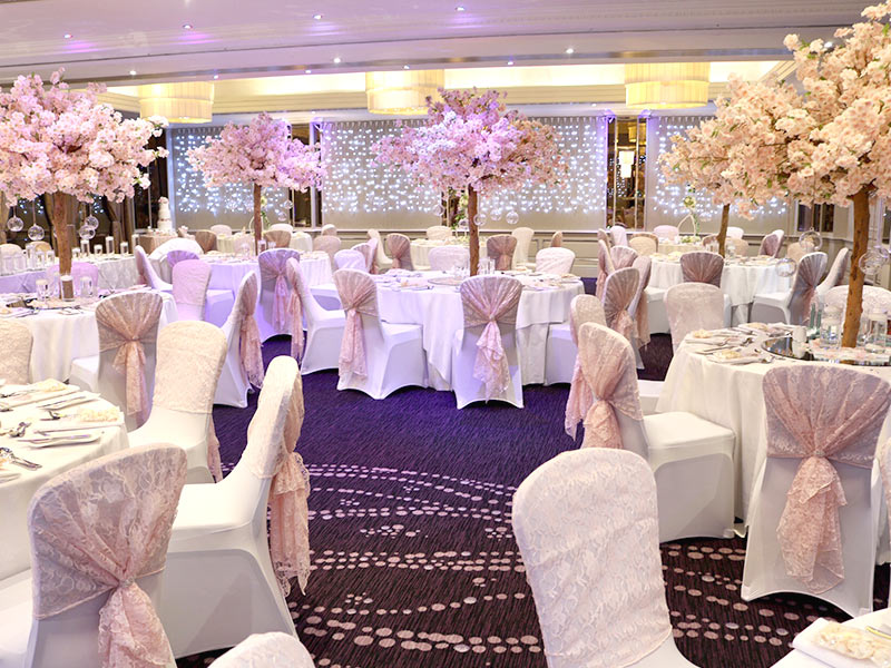 Blossom-trees---full-venue-chair-decor