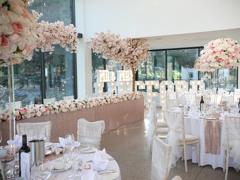 Blossom-trees---full-venue-with-LED-letters