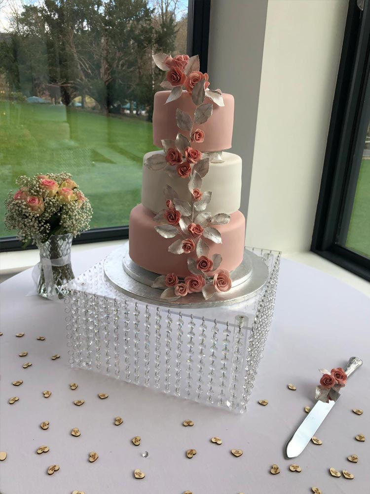 Crystal-Cake-Stand