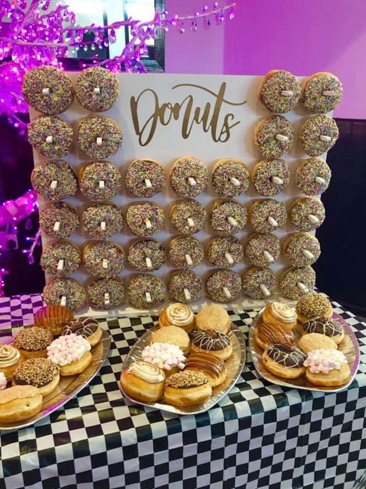 Donuts-Holder-Accessories