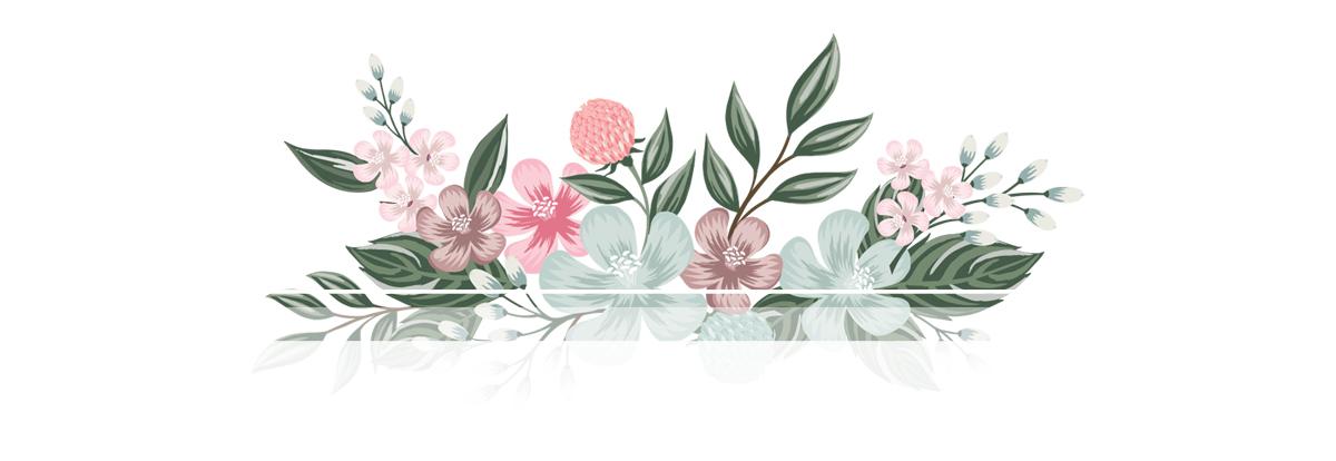 Floral-Top-Header-1