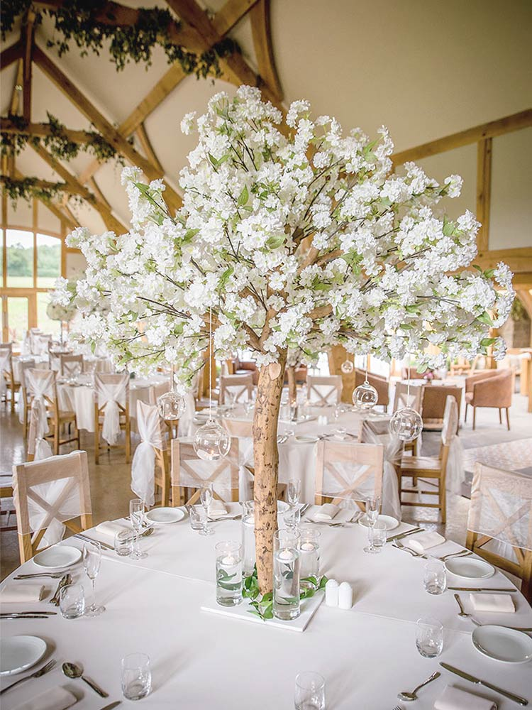 Ivory-Blossom-Tree-1