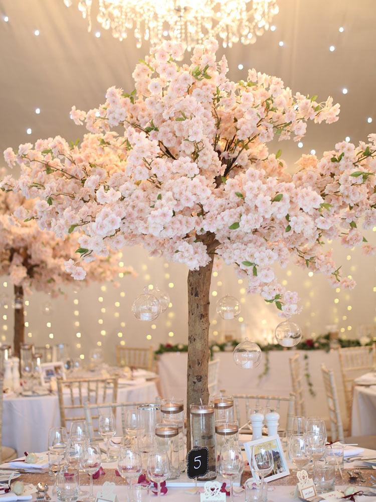 Pink-Blossom-Tree-2