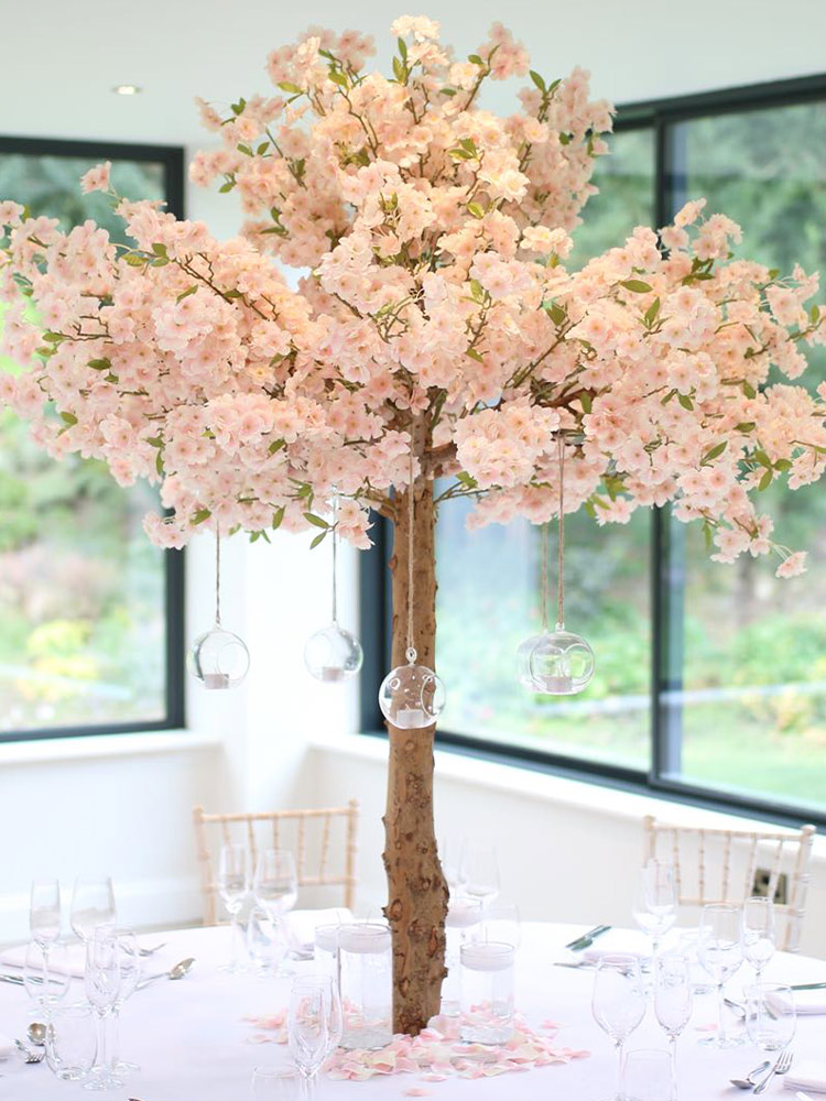 Pink-Blossom-Tree-5ft