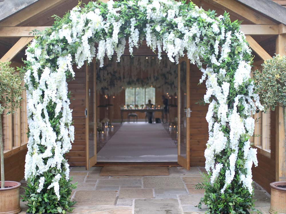 Wisteria-Floral-Arch-pic-1