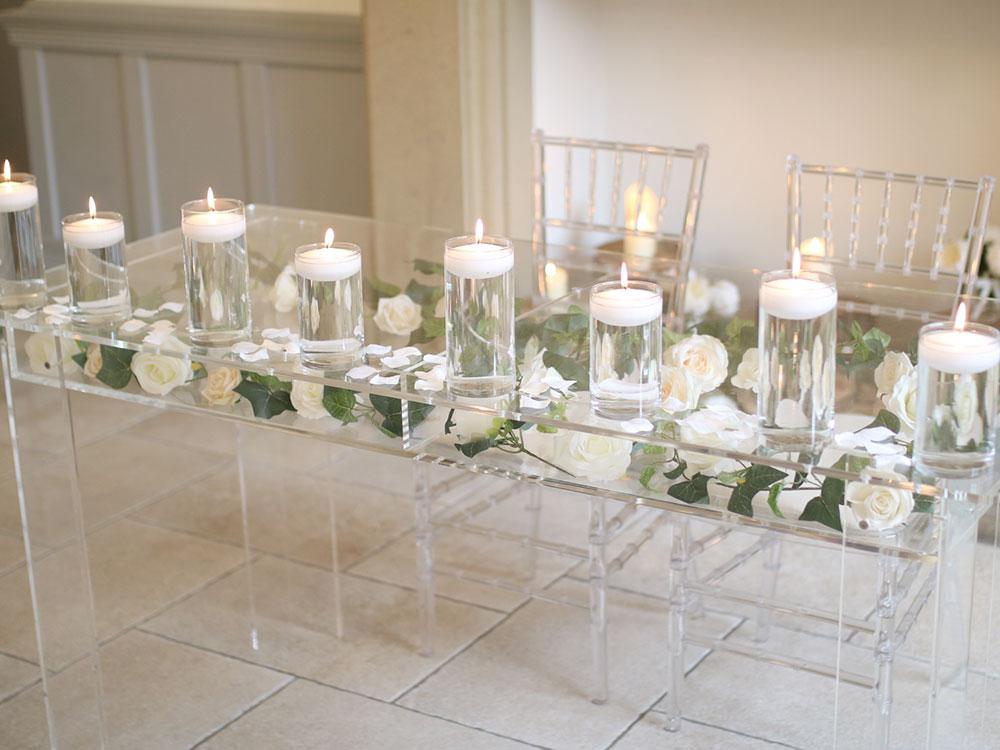 acrylic-box-top-table