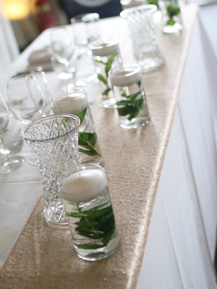 champagne-gold-table-runner