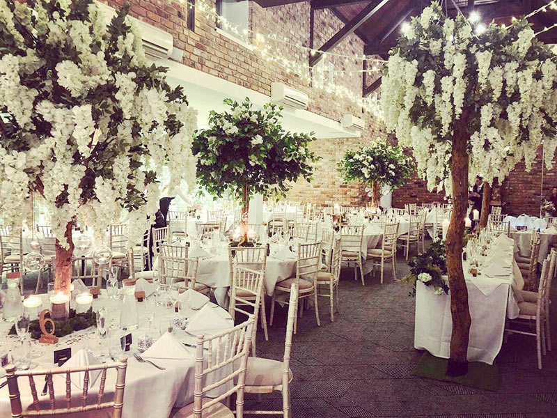 full-venue---wisteria-and-greenery-trees