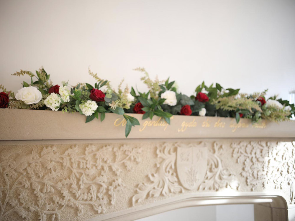 greenery-garland-coloured-2