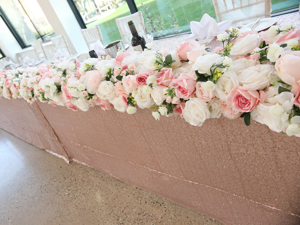 ivory-blush-pink-roses-long-floral-2