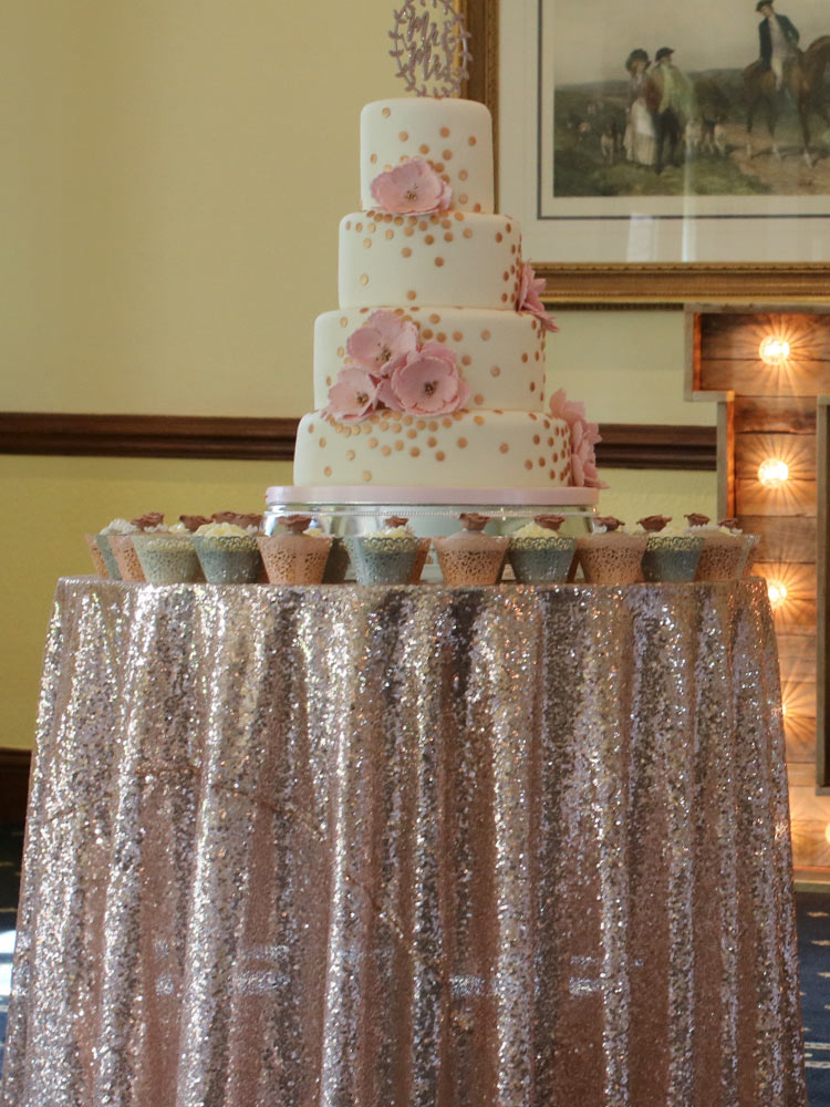 rose-gold-sequin-cake-cloth
