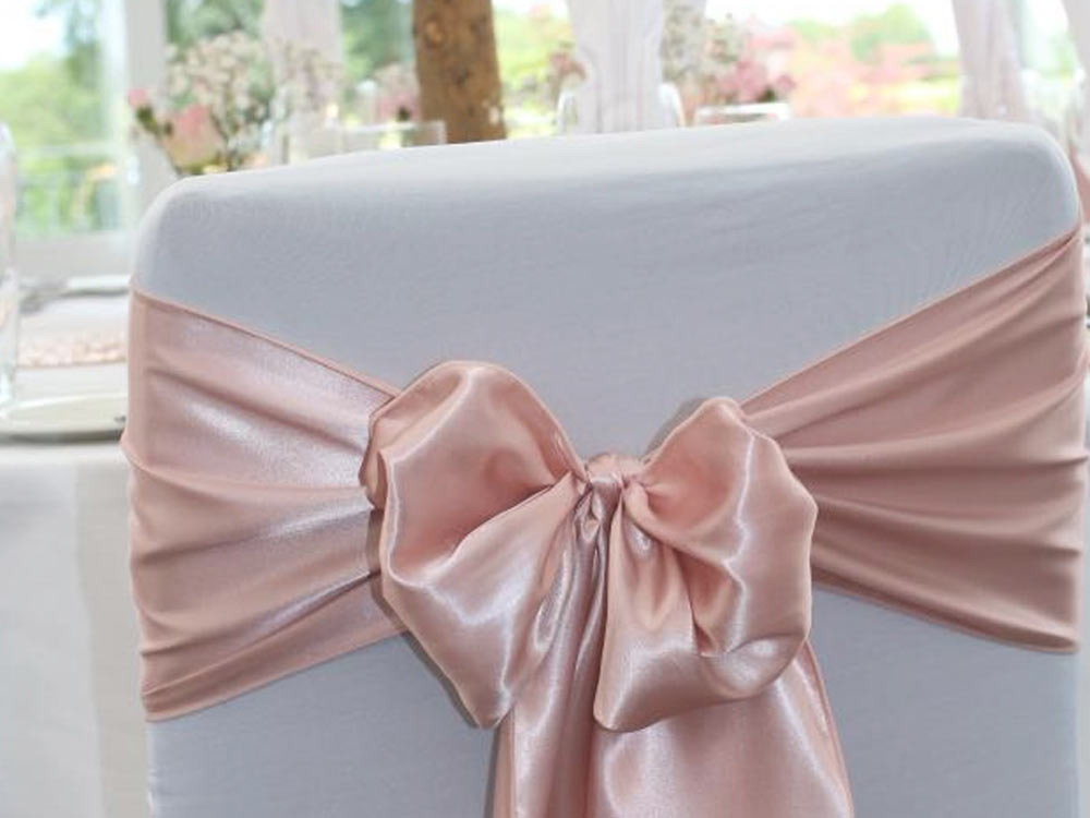 chair-decor-satin-sash
