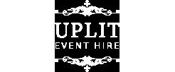 uplit-white-logo
