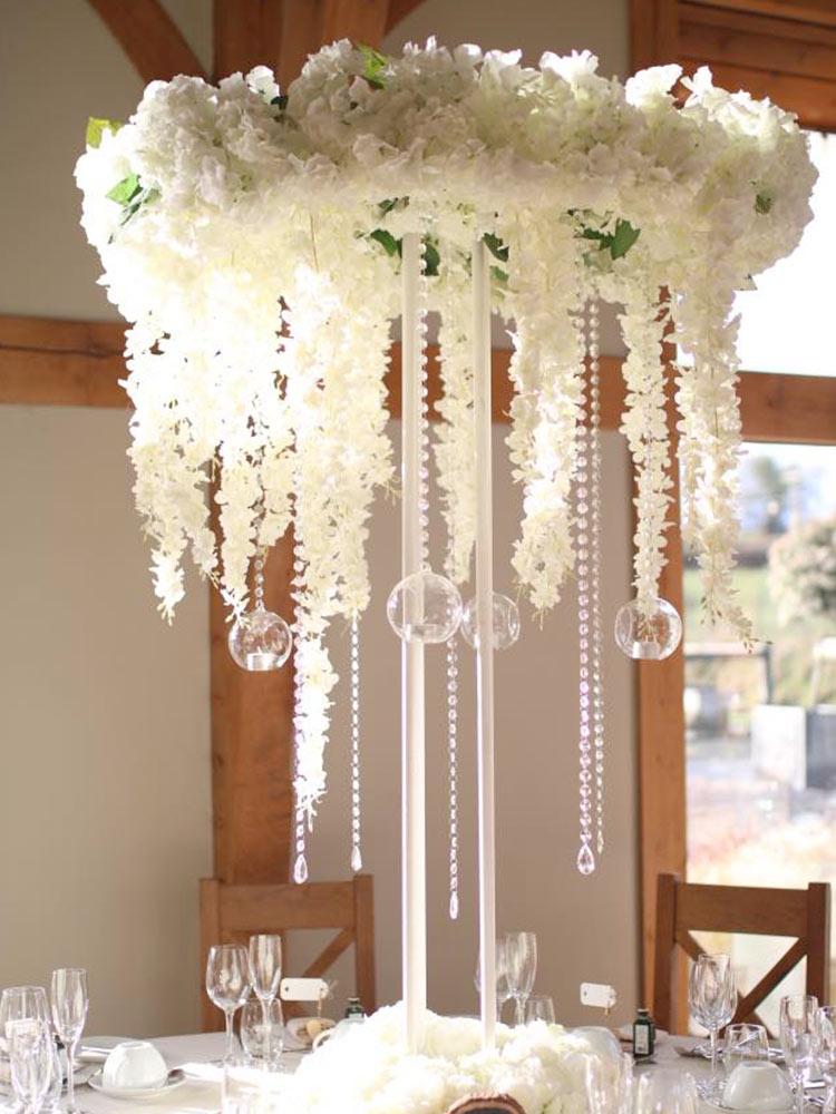 wisteria-halo