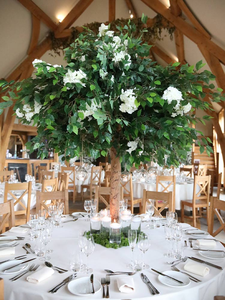 Greenery-Blossom-Tree-Hire-Centrepiece-Table-Decor-Natural-Wedding