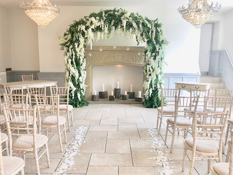 Wisteria-Floral-Arch-for-hire-pic-2