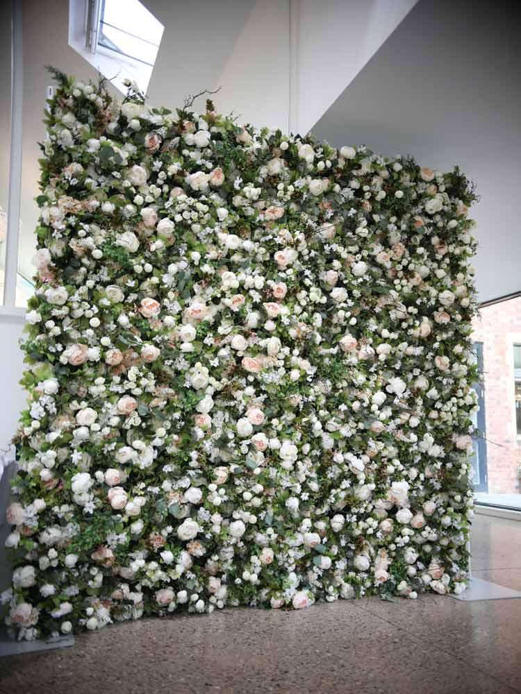 Secret-Garden-wall